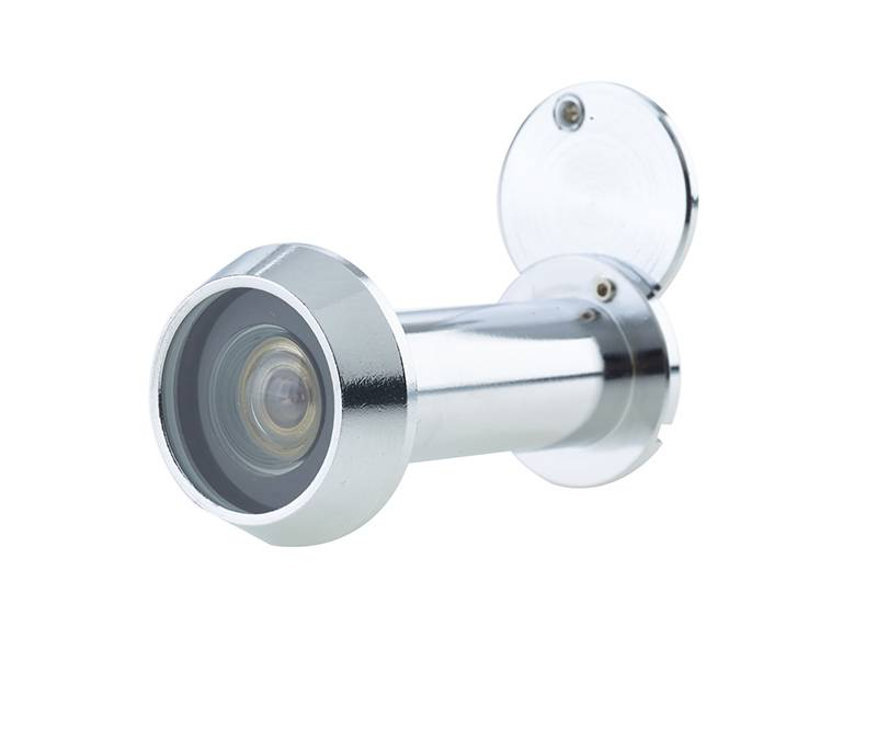 35X55mm PC Door  Viewer