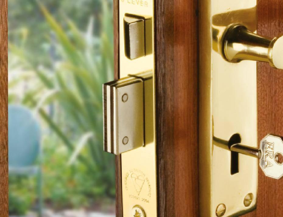 locks  u0026 security products