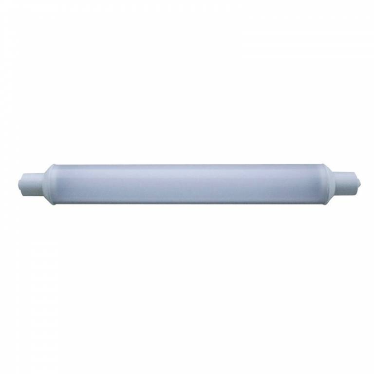 Lyveco 4.5W 221mm Frosted Led Tube